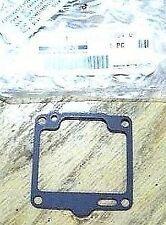YAMAHA XV1100 3CF-14984-01 CARBURETOR GASKET NOS 1988-1999 OEM FREE SHIPPING
