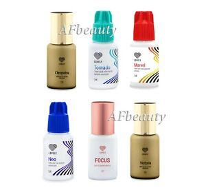 LOVELY premium glue for Eyelash Extension