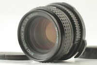 【 EXC+3 TESTED 】 SMC Pentax 67 105mm f/2.4 Late Lens For 6x7 67 67II from JAPAN