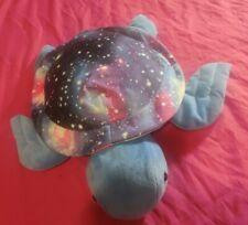 Galaxy Stuffed Plush Toy W/ A Galaxy Soft Plush Shell