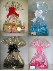 Hamper Kits