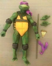 Teenage Mutant Ninja Turtles movie action figure DONATELLO TMNT neca knock off