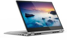 Lenovo IdeaPad C340 AMD Ryzen 3 128GB SSD Notebook Netbook Multimedia Laptop