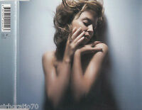 KYLIE MINOGUE Love At First Sight  OZ CD Single