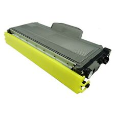 1PK for Brother TN360 Toner HL-2140 DCP-7030 DCP-7040 HL-2150 MFC-7040 TN330