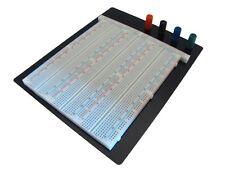 Solderless Breadboard Protoboard Tie-point 2390 Hole PCB Prototype Board