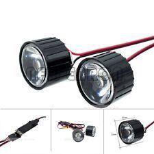 1/10 RC 1W/3W LED Light Headlight For Rock Crawler Car HSP Axial TAMIYA TRAXXAS