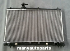 NEW Radiator suit for TOYOTA AVENSIS VERSO ACM20 ACM21 2001-ON AT/MT