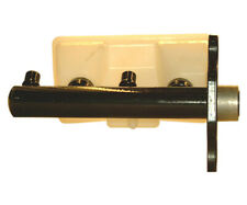 Brake Master Cylinder-Element3; New Raybestos MC39728 fits 1987 Saab 900