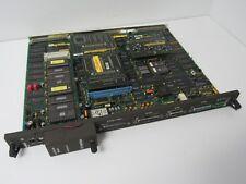 BOSCH CNC CP/MEM4 066990-101401 1070 064991-303 CONTROL BOARD