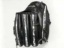 Easton Youth Softball Baseball Tee Ball Left Hand Glove for RH Thrower 9.5 inch