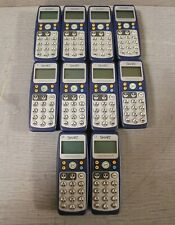 Lot of 10 Smart Response Pe Interactive Classroom Remote Receiver 03-00174