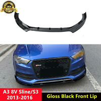 FORD FOCUS RS MK1 NEUF front bumper Tow Eye Cover