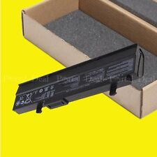 NEW Battery for ASUS Eee PC 1015B 1015P 1015PD 1015PE 1015PN 1015PW 1015T Laptop
