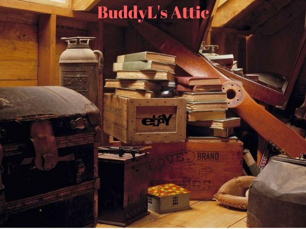 buddyls_attic