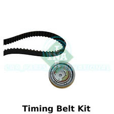 INA Timing Belt Kit Set - 147 Teeth - Part No: 530 0391 10 - OE Quality