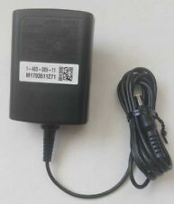 Sony AC-M1210UC  1-493-089-11 Power Adapter 12v 1.0A for Sony Bluray Players