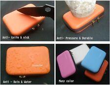 New Hard CASE BAG Cover for Polaroid PoGo Instant Mobile Printer CZA-10011