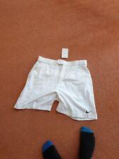 Federer Shorts