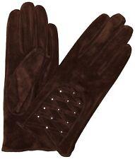Dents Women's Winter Gloves