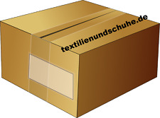 25 Hosen  Jeans  Damen- Übergröße - Neu - Gr. 44 - 52  B2B    Paket 390 / B
