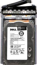 HDD SAS DELL X150K 0X150K HITACHI HUS156030VLS600 300GB 15.000 U/MIN 6GBPS