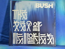 Bush - The Sea Of Memories LP, , neu/OVP
