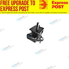 1998 For Toyota Tarago TCR11R 2.4L 2TZFE AT & MT Front Left Hand Engine Mount