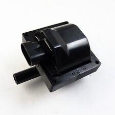 Ignition Coil for GMC Chevrolet Astro Blazer C2500 C1500 K3500 Tahoe 10489421