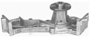 WATER PUMP FOR NISSAN NAVARA 3 D22 (1997-2001)