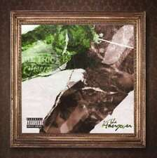 Trice Obie - Hangover The NEW CD