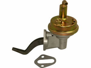 For 1971 Pontiac Grandville Fuel Pump 26127JH 7.5L V8