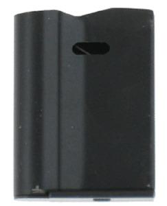 H&R 700 .22 Magnum 5 Round RD Magazine Mag Blued Steel Triple K 1594M