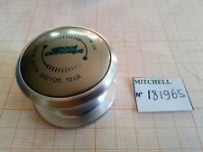 BOBINE ALU MOULINET MITCHELL PREMIUM 400 CARRETE MULINELLO REEL PART 181965