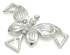 Butterfly G-String Jewelry Thong Charm - Price Per Charm