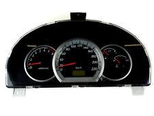 Chevrolet Nubira Daewoo Lacetti 1.4 Tachometer Tacho 96430919 PJ