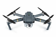 DJI Mavic Pro RC Quadcopter 4K HD Camera&Active Track Refurbished Unit