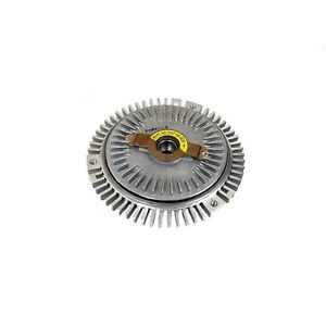 Engine Cooling Fan Clutch Behr 1032000622 for Mercedes-Benz Brand New Premium
