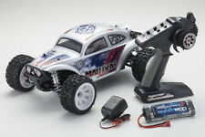 KYOSHO 34354t3 Mad Bug vei 1:10 EP RTR 4WD kt231p ORION #ddrive