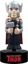 Thor - Thor Body Knocker-NEC61393