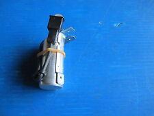 Condensateur d'allumeur SEV Marchal GT pr Ami 8 Super, CX, D, DS, GS et GSA,  S8