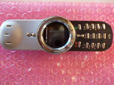 Telefono Cellulare MOTOROLA v70