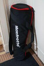 Manfrotto Style Padded Tripod Lighting Studio Case Bag 68cm