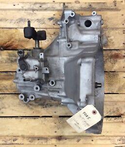 P2A5 5spd Transmission For '96-'97 Honda Accord, 2.2L
