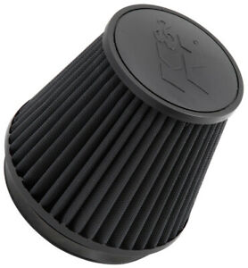 K&N Air Filter , RU-3102HBK