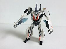 TRANSFORMERS PRIME WHEELJACK, Robots In Disguise Deluxe 2012