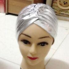 Kopfhaube - Mütze - Hut - Damenmütze