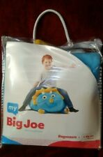 My Big Joe Bagosaurs Bean Bag Chair Cover (empty)