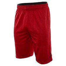 air jordan running shorts