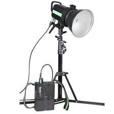 Xenon Universal Camera Flashes